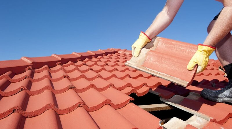 Roof Repairs Balgowlah 3